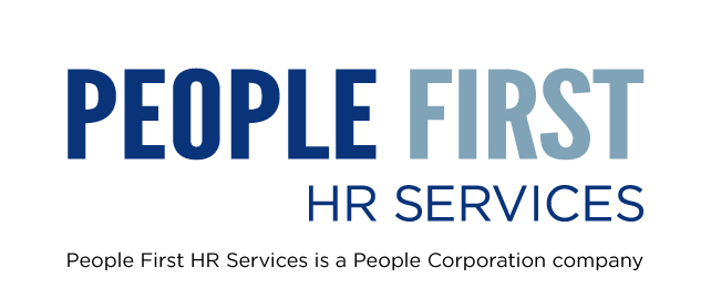 People First HR Services logo