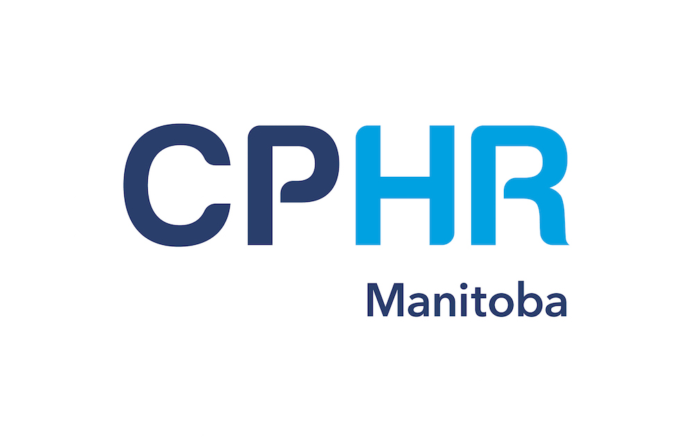 human resource management diploma (part-time) | uwinnipeg pace