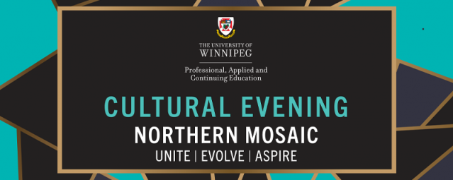 9th annual cultural evening celebrates diversity at PACE