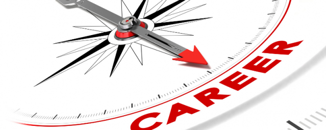 How and when to change career directions